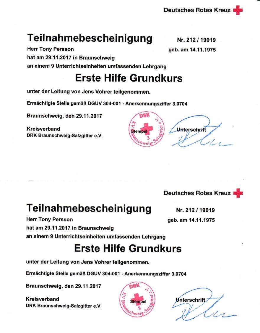 DeutschesRotesKreuz
