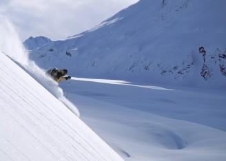 Valdez-Alaska-Heliskiing-1024x733